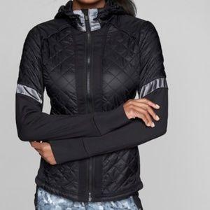 Athleta Rock Springs Jacket XS